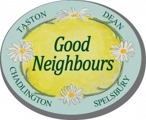 good-neighbours-graphic-300x247