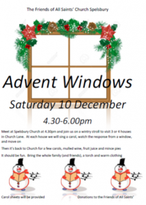advent-windows