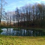 Ditchley Park